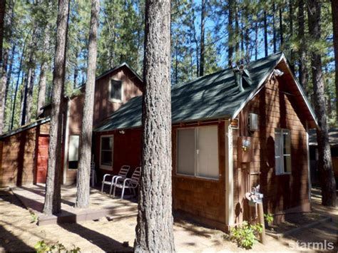 lake tahoe classic cabin for sale 3727 birch ave