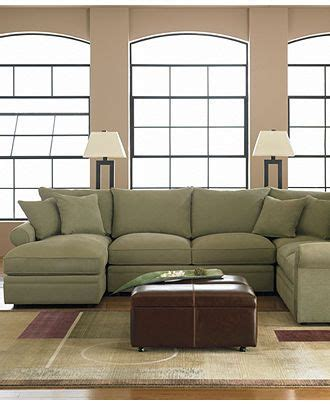 manificent plain macys living room furniture macy s 70 best images about cozy sectionals on pinterest