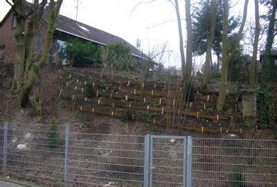 Garten Landschaftsbau Erftstadt by Z 228 Une Gebr Conrad