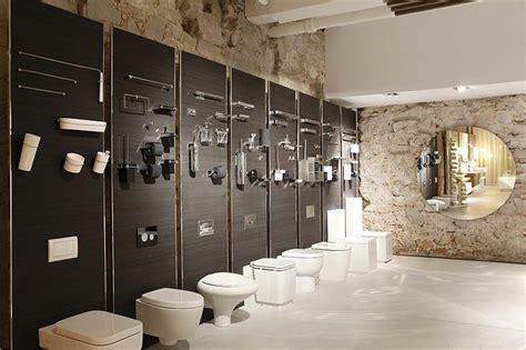dallas bathroom showroom gunni trentino kitchens and bathrooms barcelona showroom
