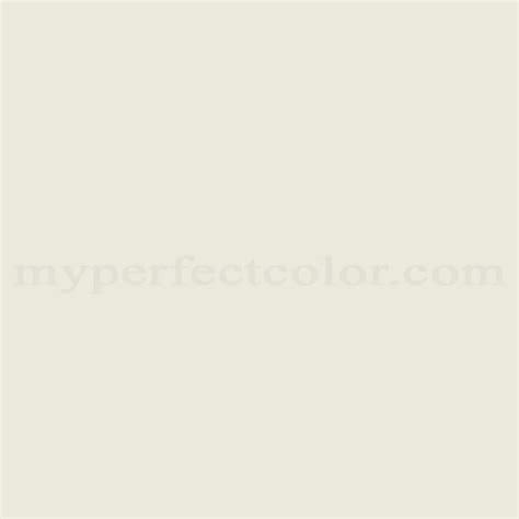 walmart 95271 rice paper match paint colors myperfectcolor