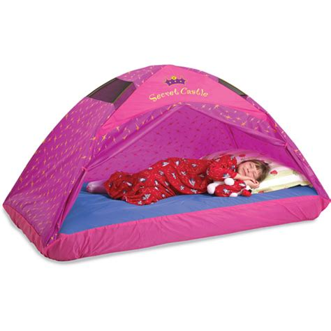 bed tent walmart bed tent walmart