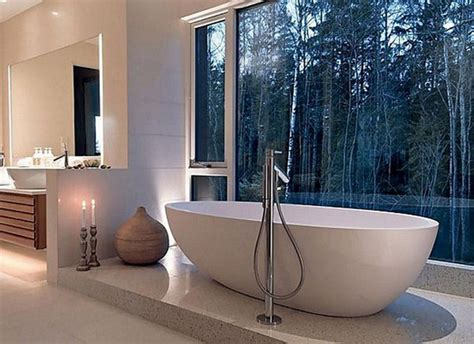 most beautiful bathrooms 15 most beautiful bathroom views