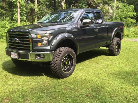 ford trucks for sale low 2015 ford f 150 xlt truck for sale