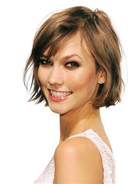 easy hairstyles in short hair cute easy hairstyles for short hair short hairstyles
