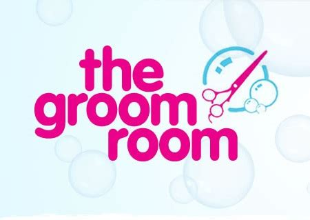 the grooming room an end and a beginning books2dogs