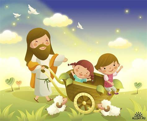 imagenes religiosas catolicas infantiles im 225 genes catolicas infantiles im 225 genes infantiles