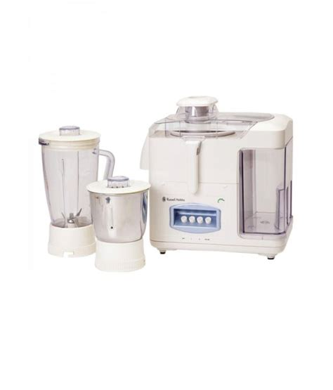Juicer Hobbs hobbs 2e rjmg juicer mixer grinder price in india buy hobbs 2e rjmg juicer