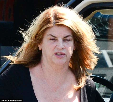 does kirstie alley have hair extensions weekend viewer s guide november 6 9 the baller lifestyle