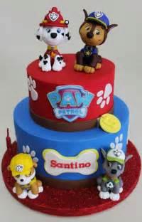 25 paw patrol cake ideas paw patrol birthday cake paw patrol birthday