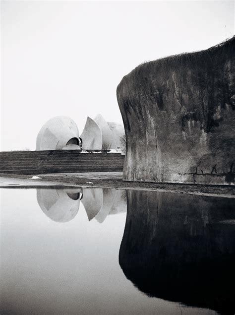 frdric chaubin cosmic communist cosmic communist constructions photographed we heart