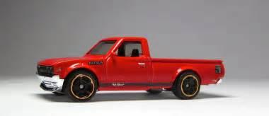 Mercado Livre Wheels Nissan Truck Datsun 620 Wheels 2014 Caminhoneta R 18 00