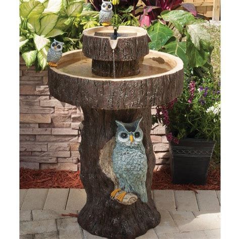replacement top for concrete bird bath birdcage design ideas