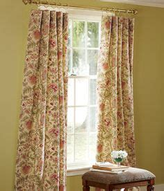 looking for country curtains 1000 images about curtains on pinterest country