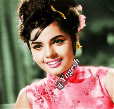 hindi film heroine ke naam aur photo coolone160 random thoughts about movies entertainment