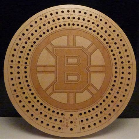 29 cribbage board template nhl cribbage board cribbage board and awesome