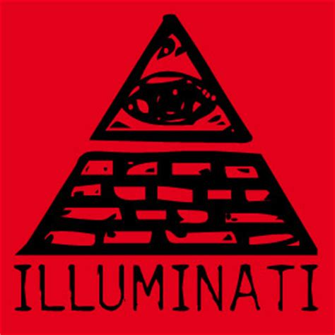 illuminati membership promised illuminati membership in return for