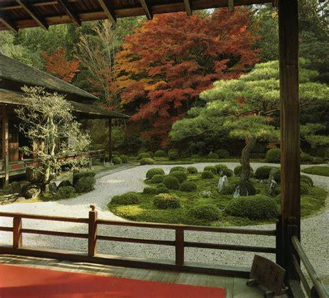 ver imagenes jardines japoneses jard 237 n japon 233 s c 243 mo recrear la armon 237 a de oriente en tu