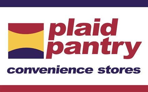 Plaid Pantries by Win St Jude Jam Tickets At Plaid Pantry 98 7 The Bull
