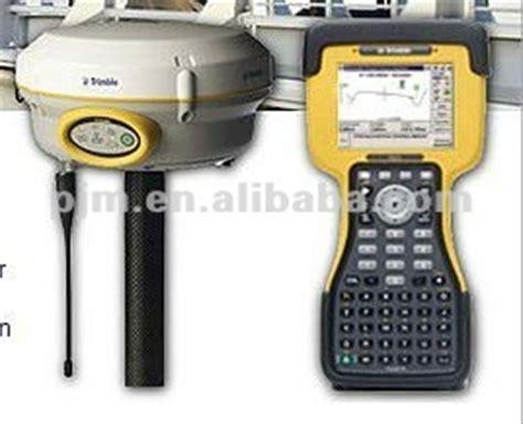 Gps Geodetic Trimble R4 gps instrumento de pesquisa trimble rtk gnss r4 sistema