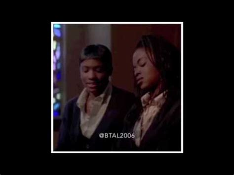 lauryn hill his eye is on the sparrow lyrics untouched vocals lauryn hill tanya blount sister act 2