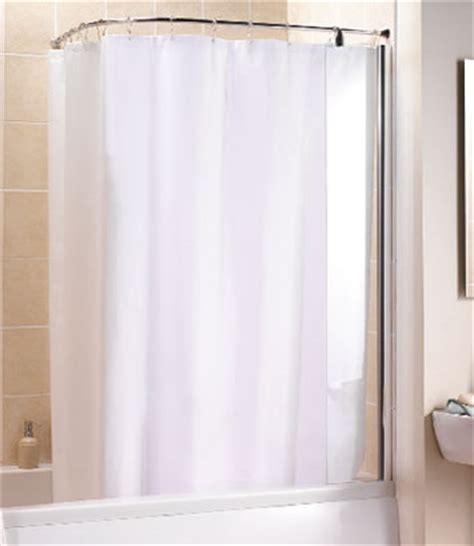 shower curtain rails shower curtain rail ceiling 171 ceiling systems