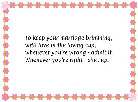 Wedding Anniversary Quotes Humorous by Anniversary Quotes