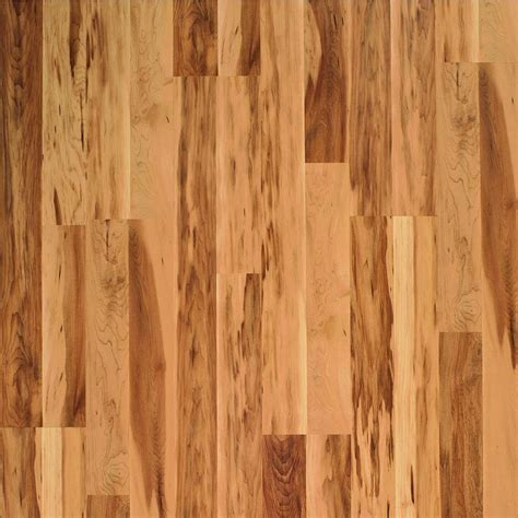 Pergo XP Sugar House Maple 10 mm Thick x 7 5/8 in. Wide x