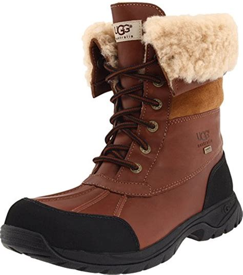 the best snow boots best snow boots for