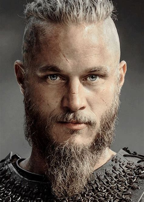 travis fimmel hairstyle 17 best images about travis fimmel vikings on pinterest