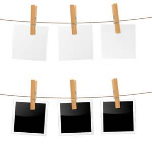 frame hanging hanging photo vector free vector 4vector