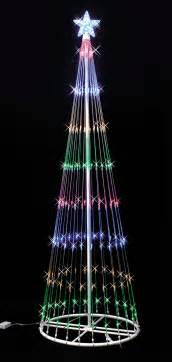 christmas light extension cord christmas lights sale christmas