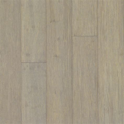 Westhollow Flooring by Westhollow 5 Quot Engineered Strand Woven Bamboo Flooring