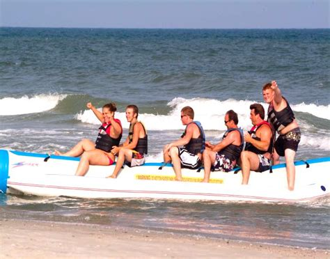 banana boat ride myrtle beach south carolina 7 best myrtle beach shows and entertainment images on