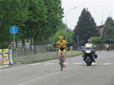 di credito cooperativo di borghetto lodigiano italia ciclismo net categoria allievi 2011 04 24