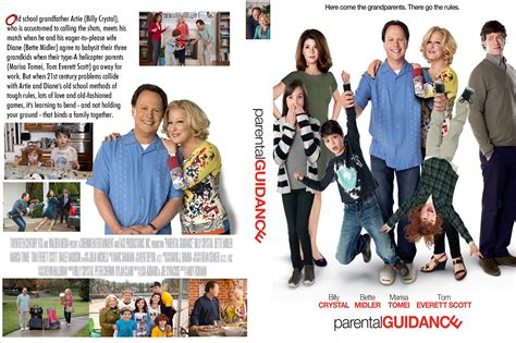 Watch Parental Guidance 2012 Full Movie Covers Box Sk Parental Guidance 2012 High Quality Dvd Blueray Movie