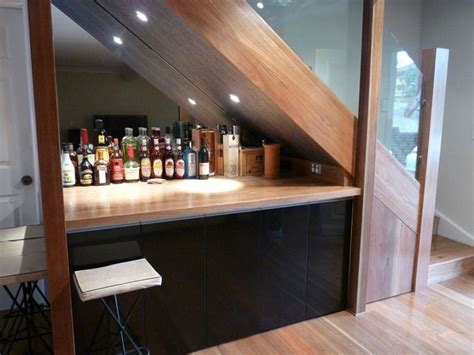 under stair bar 17 best ideas about bar under stairs on pinterest under