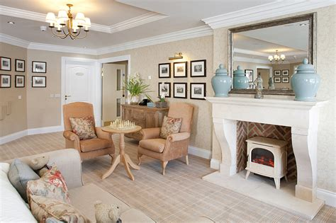 design house interiors wetherby the manor house wetherby projects blog projects