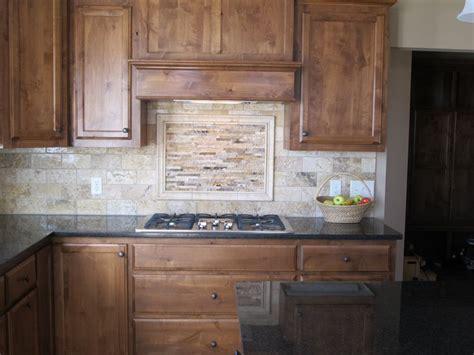 decorative backsplashes kitchens 34 best images about backsplash on stove