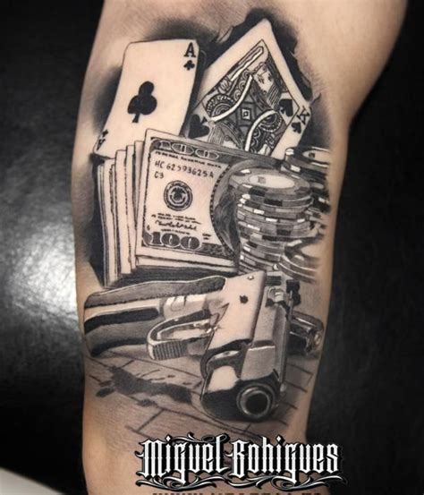 tattoo bible prohibition 47 best images about mafia on pinterest chicano
