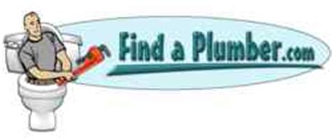 Where Can I Find A Plumber Plumbing Clip 4