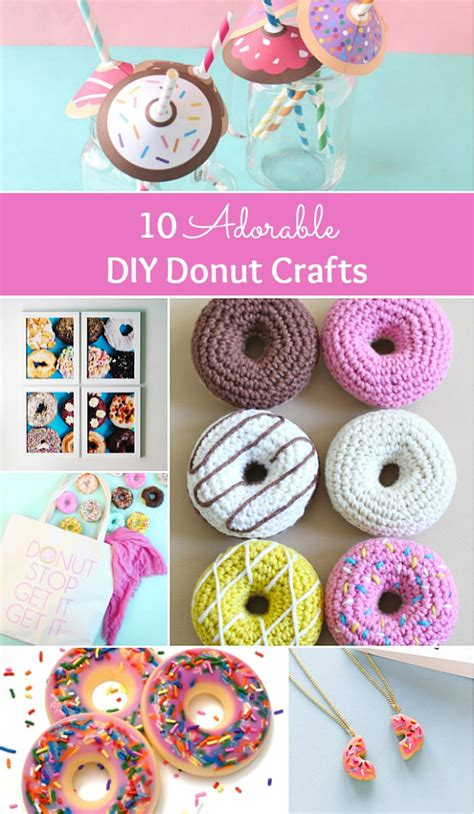 most popular diy projects 2016 top 10 diy and decor ideas from 2016