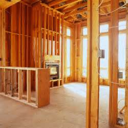 Interior Home Renovations Remodeling A Home Millwood Homes
