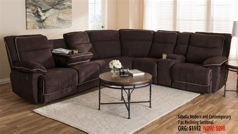 sofa express columbus ohio rooms to go outlet ta kids rooms to go outlet myuala