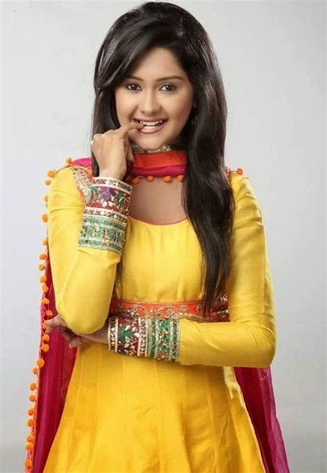 biography of hindi television actors 180 best images about zee tv on pinterest tvs shraddha