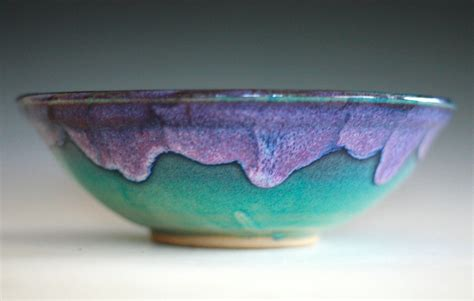 Handmade Ceramics Uk - handmade ceramic bowl