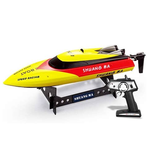 best rc boats best radio remote rc boats