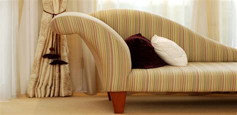 sofa cleaning toronto toronto carpet cleaning services carpet review