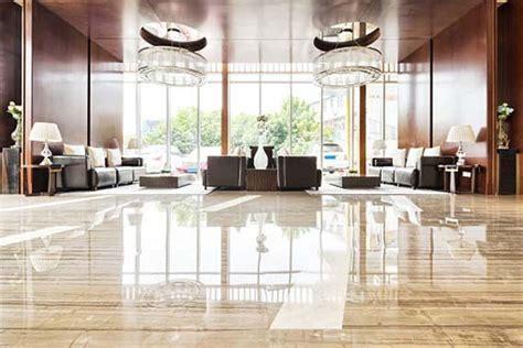 pavimenti in marmo recupero di pavimenti in marmo
