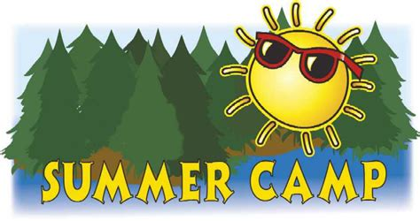 is summer c or other activities a necessity for or only for parents sanity